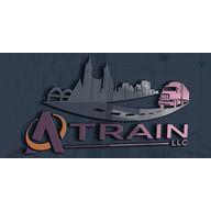 A-Train LLC - Memphis, TN 38120 - (833)615-3241 | ShowMeLocal.com