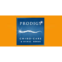 Prodigy Chiro Care & Spinal Rehab - Santa Monica, CA 90401 - (310)899-1166 | ShowMeLocal.com