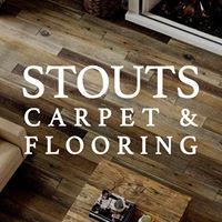 Stout's Carpet & Flooring - Oxford, MS 38655 - (662)234-5227 | ShowMeLocal.com
