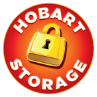 Hobart Storage - Hobart, IN 46342 - (219)947-1683 | ShowMeLocal.com