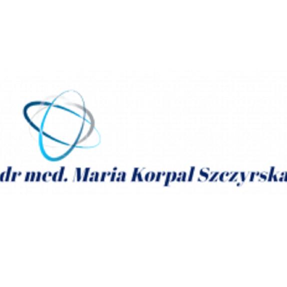 Praktyka Lekarska Pediatryczna i Endokrynologiczna dr med. Maria Korpal-Szczyrska