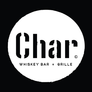 Char Whiskey Bar & Grille - Rocky River, OH 44116 - (216)712-4591 | ShowMeLocal.com