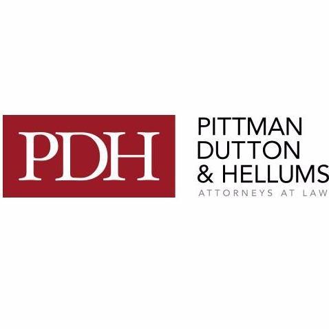 Pittman, Dutton, & Hellums, P.C. - Birmingham, AL - Attorneys