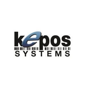 Kepos Systems - London, London SW17 9EL - 08006 891030   ShowMeLocal.com