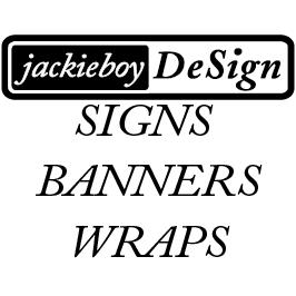 jackieboy deSign - Federal Way, WA 98003 - (206)251-0318   ShowMeLocal.com