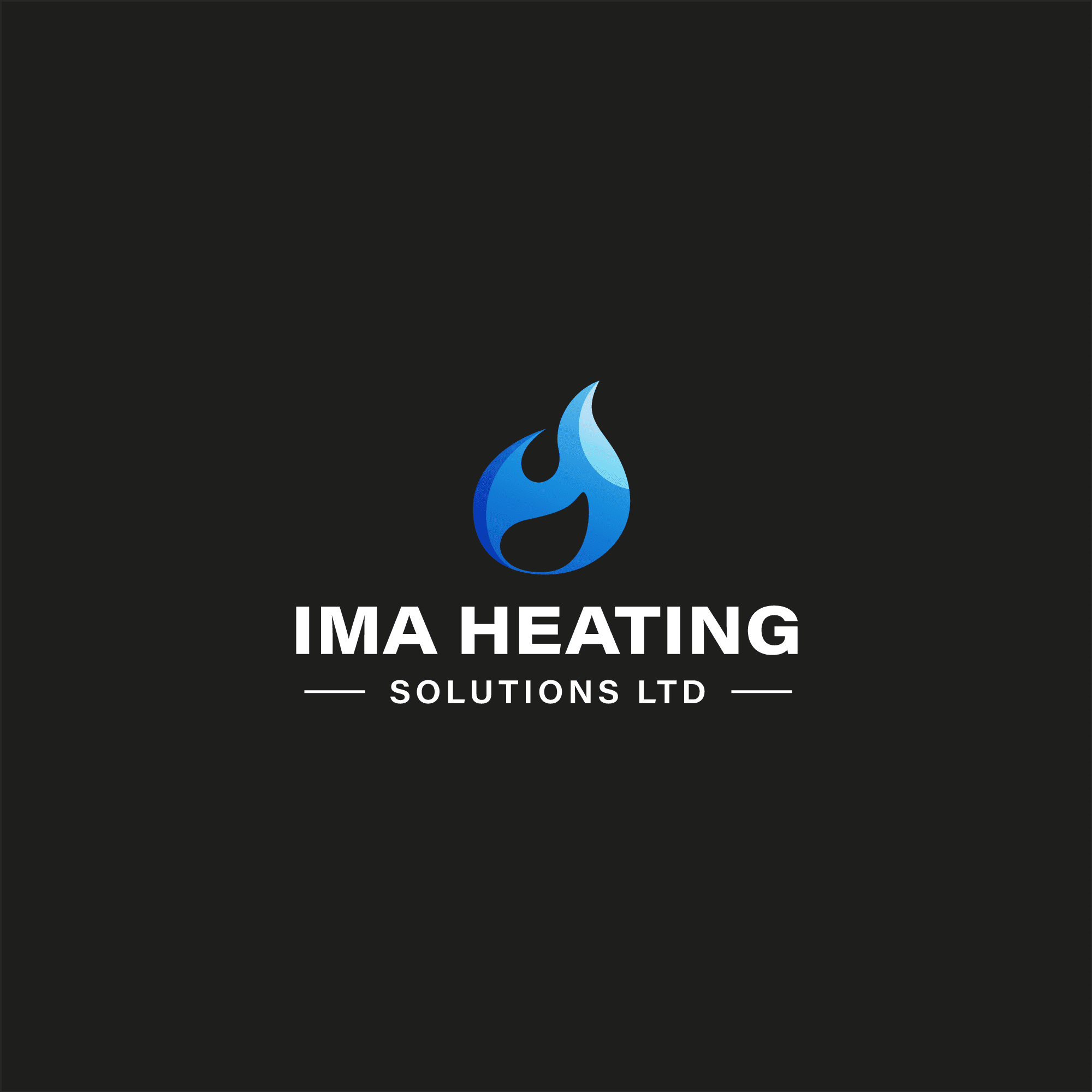 IMA Heating Solutions Ltd - Worcester Park, London KT4 7AE - 07470 870666 | ShowMeLocal.com