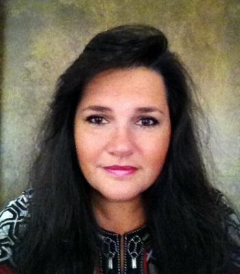 Allstate Insurance Agent: Debra OBrien - Saginaw, MI 48638 - (989)797-0225   ShowMeLocal.com