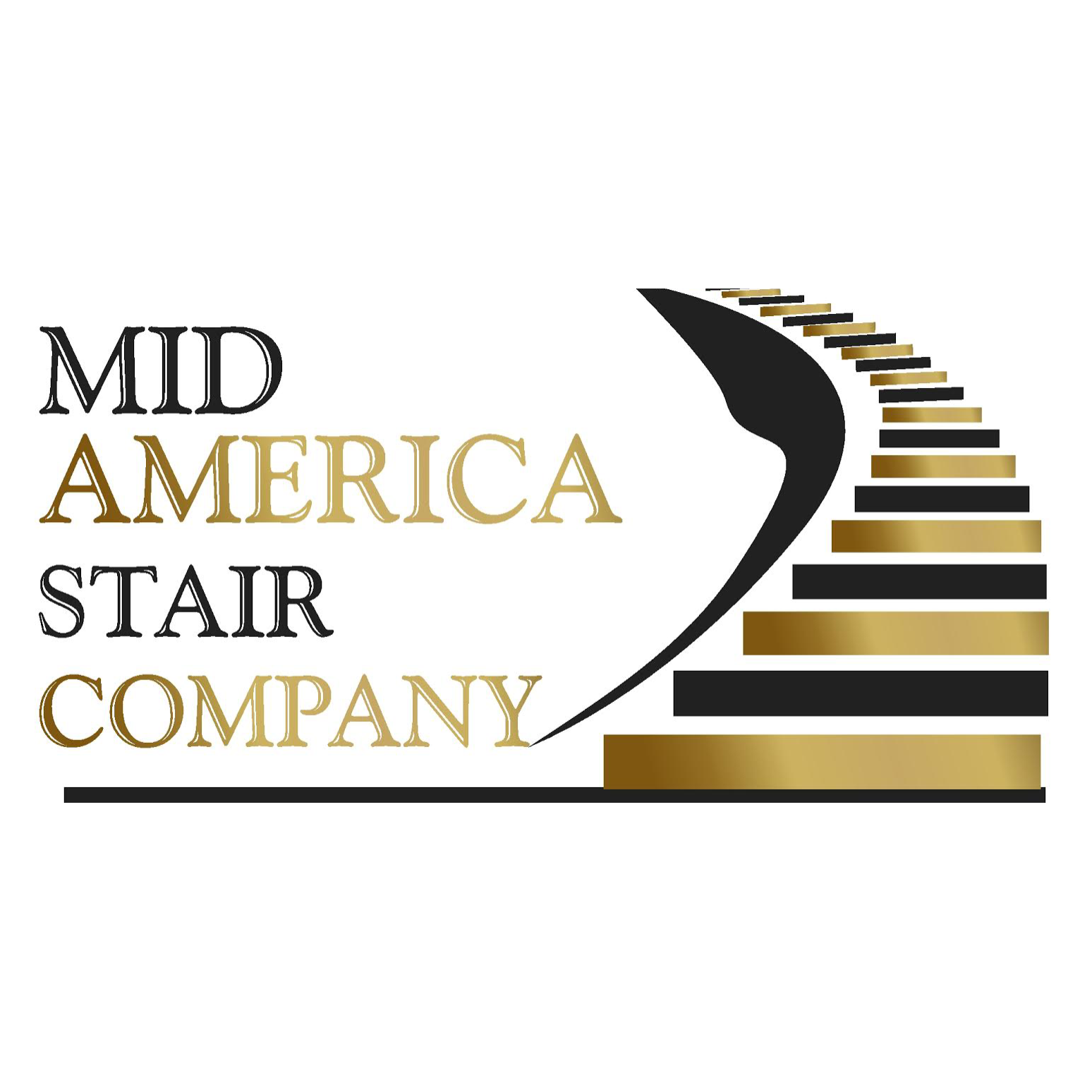 Mid America Stair Company