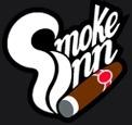 Smoke Inn Boynton Beach
