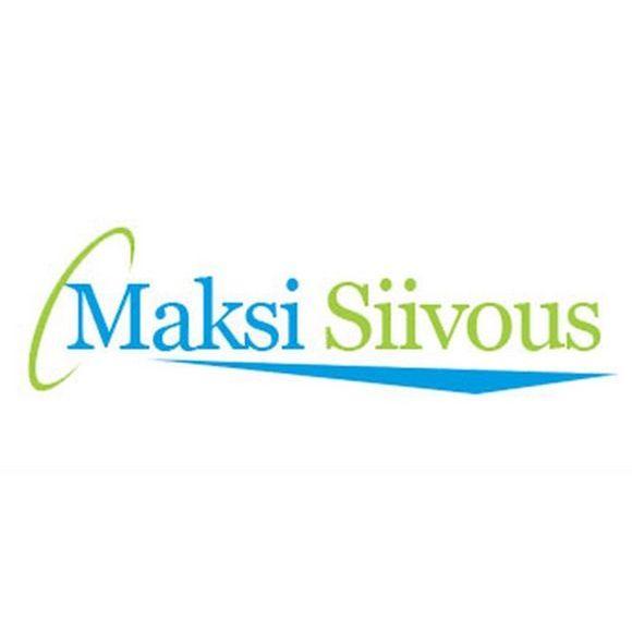 Maksi Siivous Oy Siivousyritykset Paikassa Maksniemi Osoite