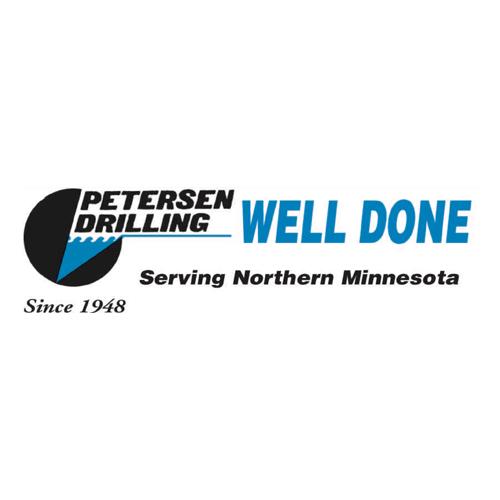 Petersen Well Drilling