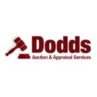 Dodds Auction & Appraisals