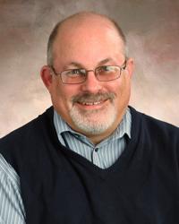 Jeffrey Howard Frank, MD