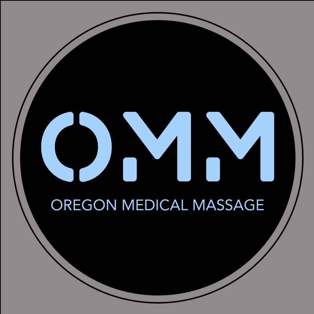 Oregon Medical Massage