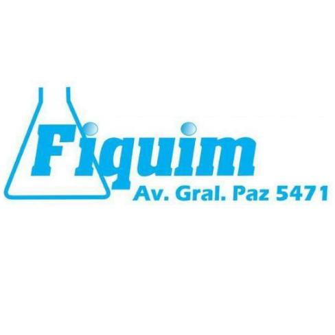 Fiquim Logo