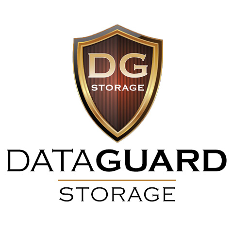 Data Guard Storage