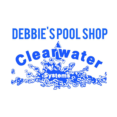 Debbie's Pool Shop - Sharpsburg, GA - Swimming Pools & Spas