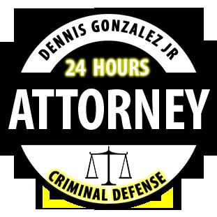 Dennis Gonzalez Jr., PA