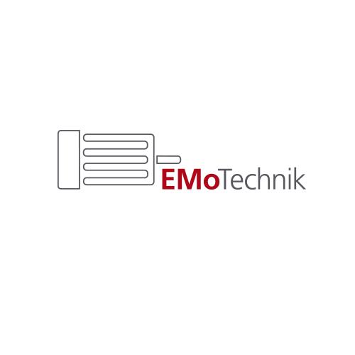 EMoTechnik GmbH & Co. KG