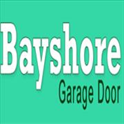 Bayshore Garage Door
