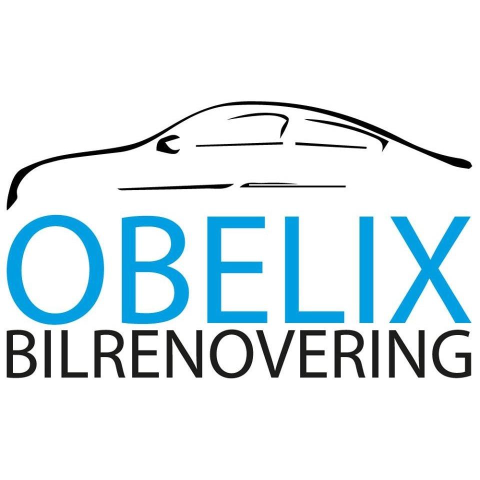 Obelix Bilrenovering AB