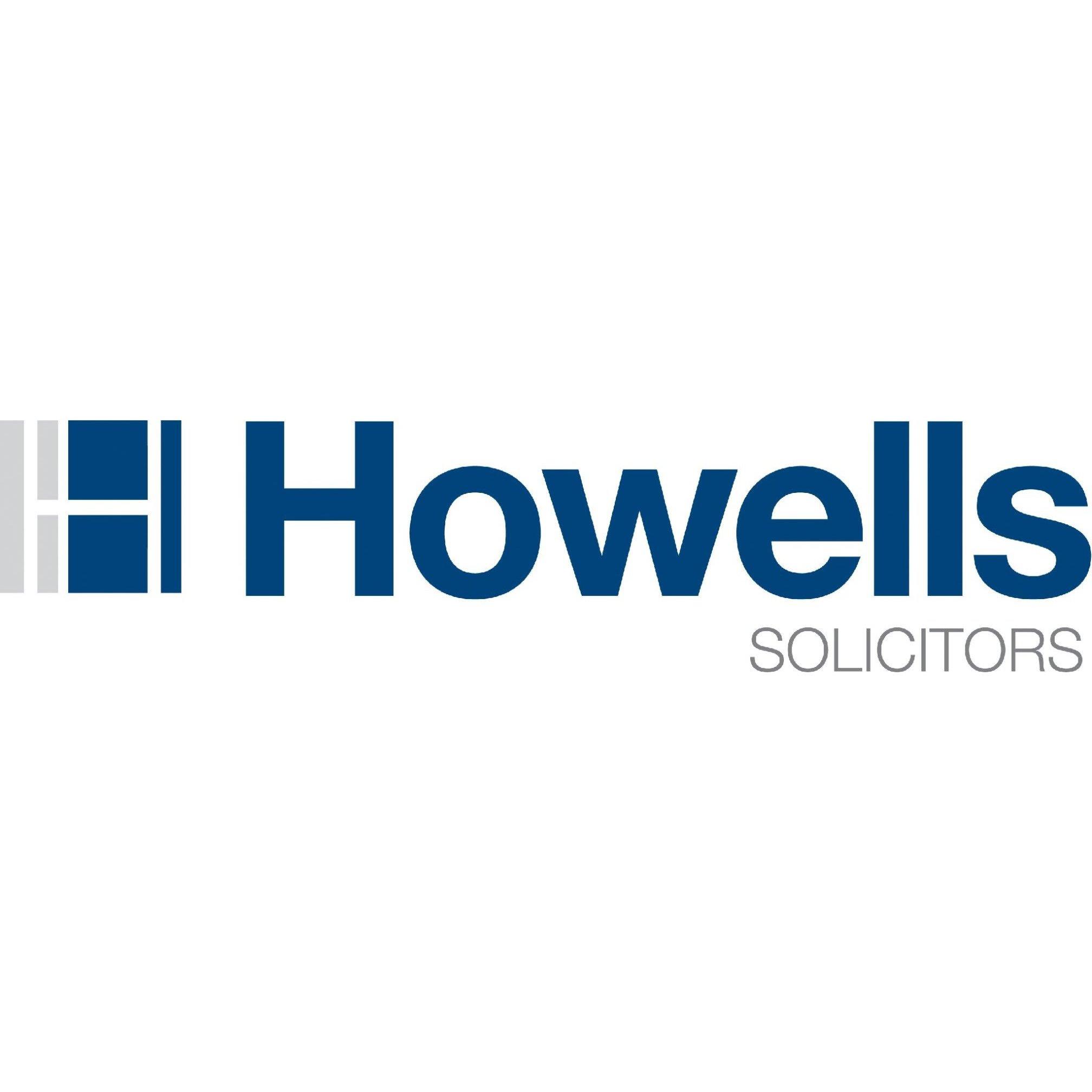 Howells Solicitors Newport - Newport, Gwent NP20 4BG - 01633 227960 | ShowMeLocal.com