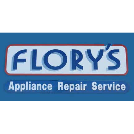Flory's Appliance