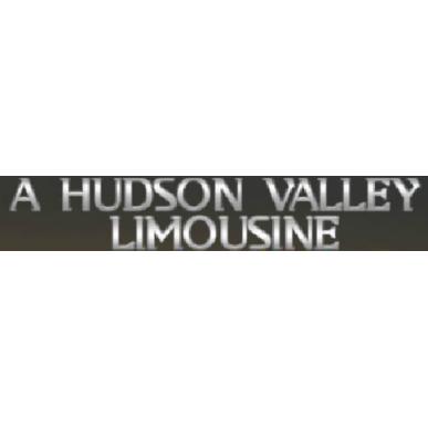 A Hudson Valley Limousine