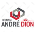 Usinage André Dion - Soudure
