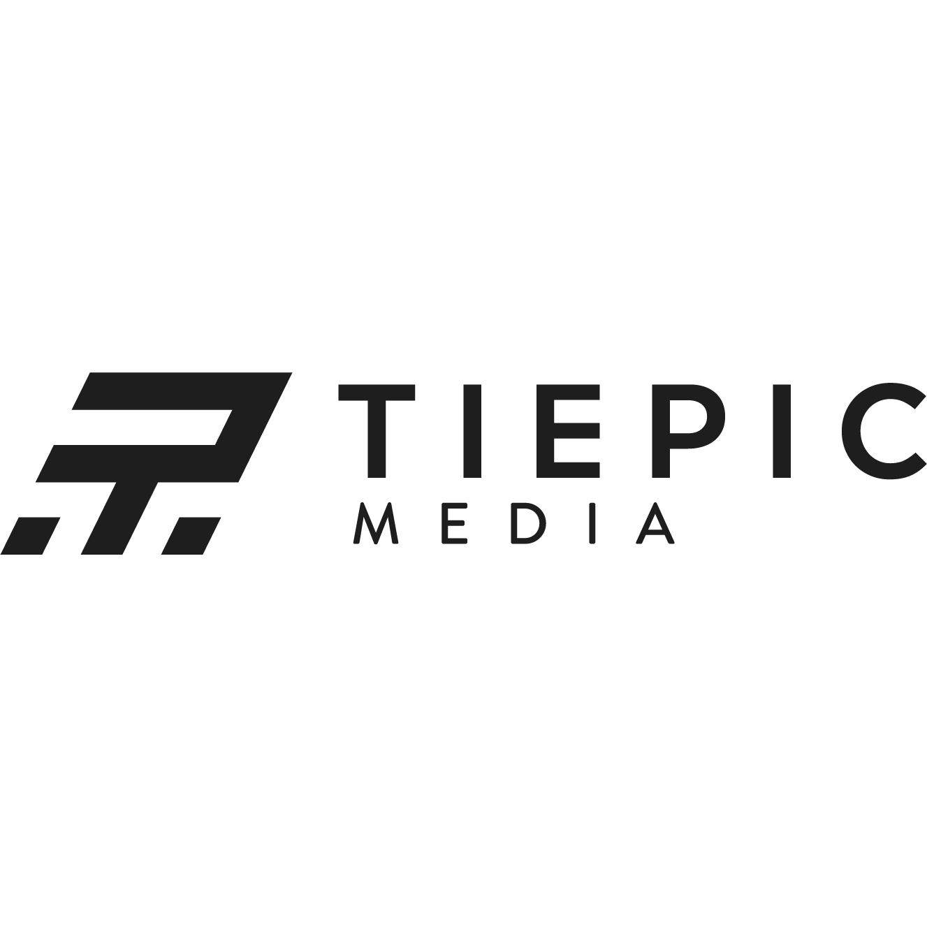 Bild zu TiePic Media GmbH in Leipzig