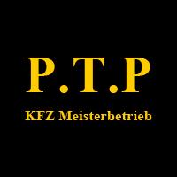 Abschleppservice Wernigerode PTP GmbH