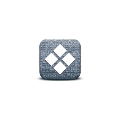 Innovative Tile & Stone - Union, NJ - Carpet & Floor Coverings
