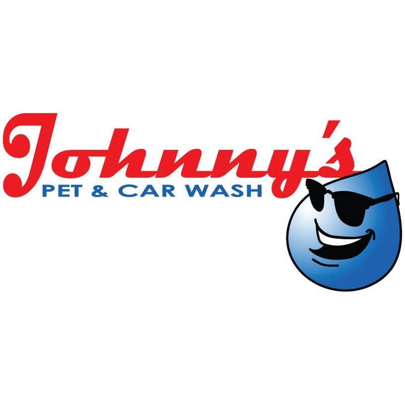 Johnny's Pet & Car Wash, Kaysville Utah (UT