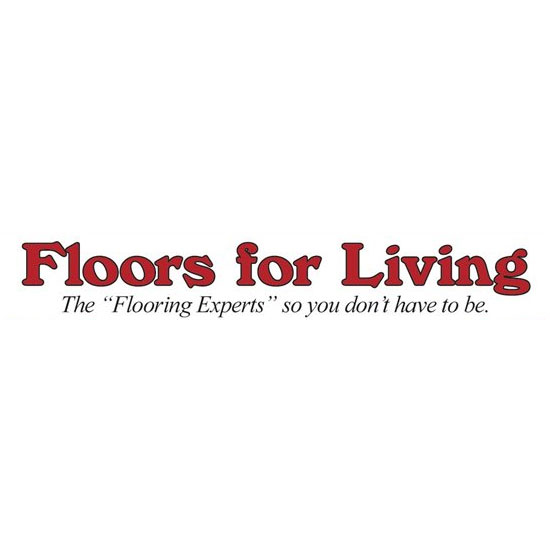 Floors For Living