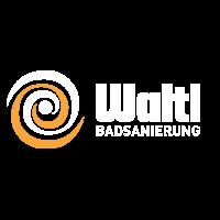 Waltl Badsanierung