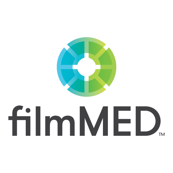 filmMED | Medical Marketing