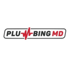 Plumbing MD Ltd.