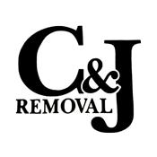 C & J Removal