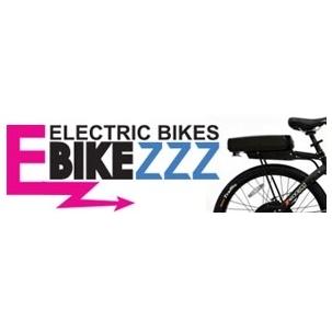 Dana Point Electric Bikes