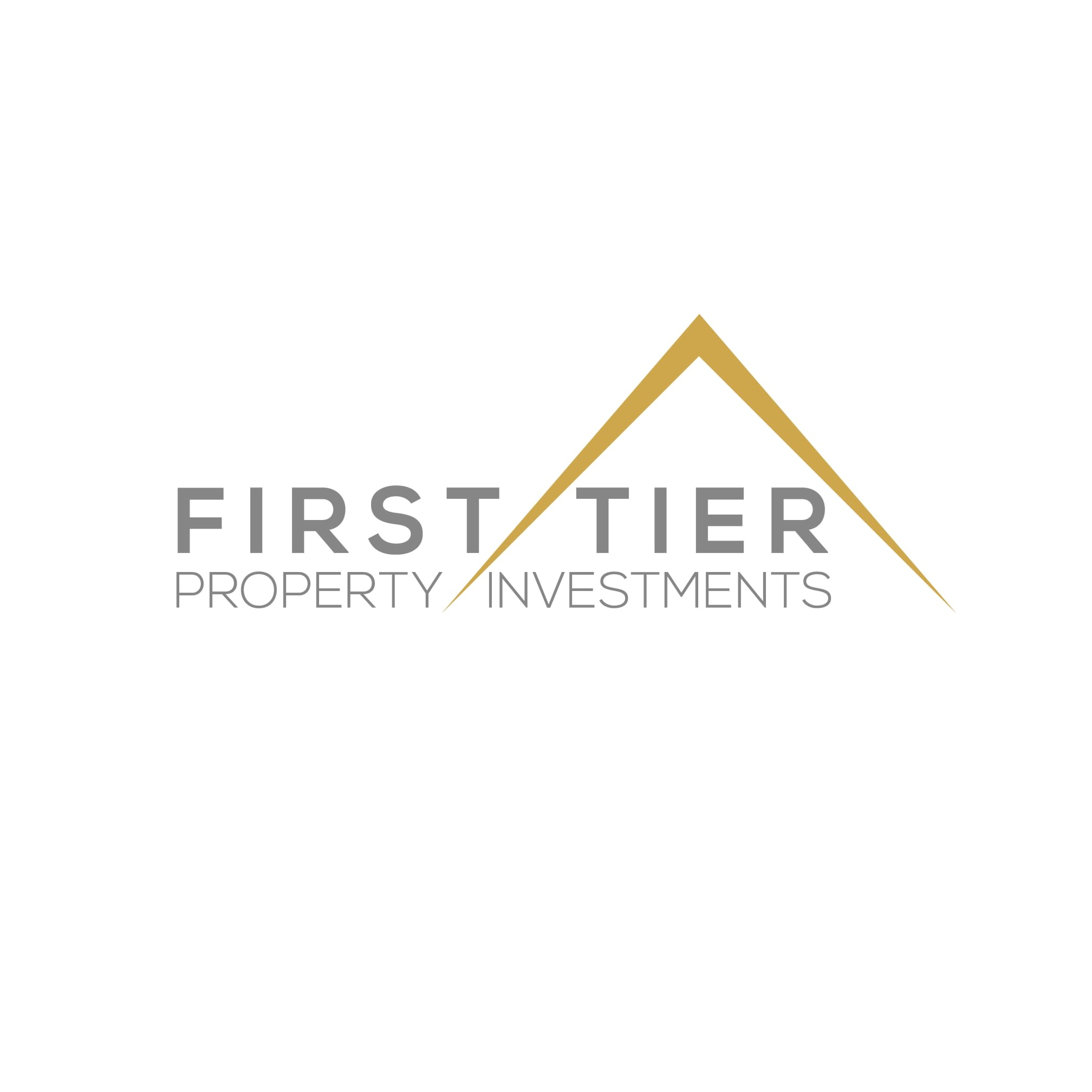 First Tier Property Investments Ltd - London, Lincolnshire WC2H 9JQ - 020 3981 7233   ShowMeLocal.com