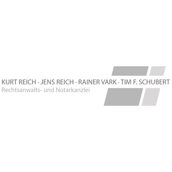 Bild zu Reich & Reich & VARK & Schubert Rechtsanwälte in Marl