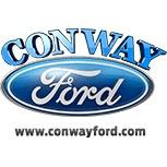 Conway Ford