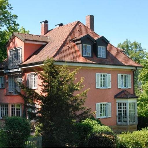 Bild zu Jöna GmbH in Kulmbach