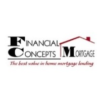 image of Financial Concepts Mortgage