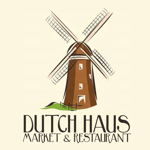 Dutch Haus Restaurant