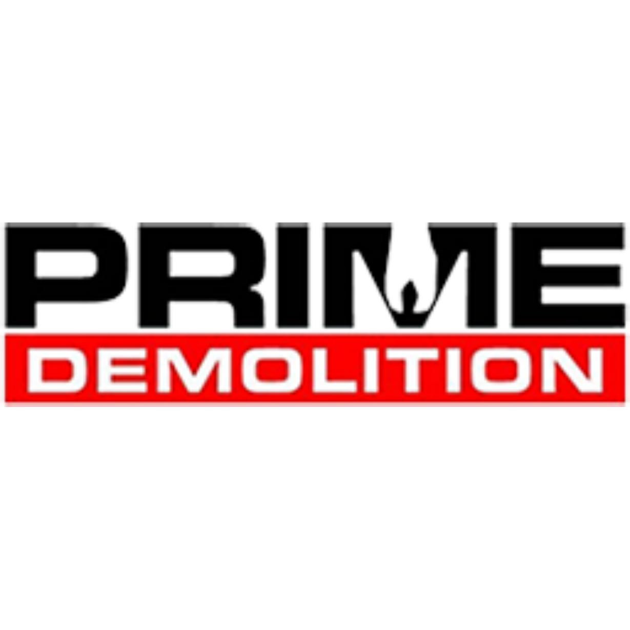 Prime Demolition, LLC