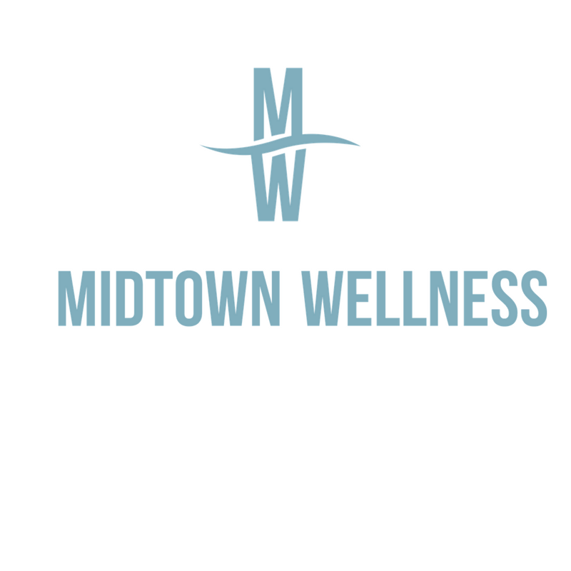 Midtown Wellness Institute - Tulsa, OK 74120 - (918)221-0070 | ShowMeLocal.com