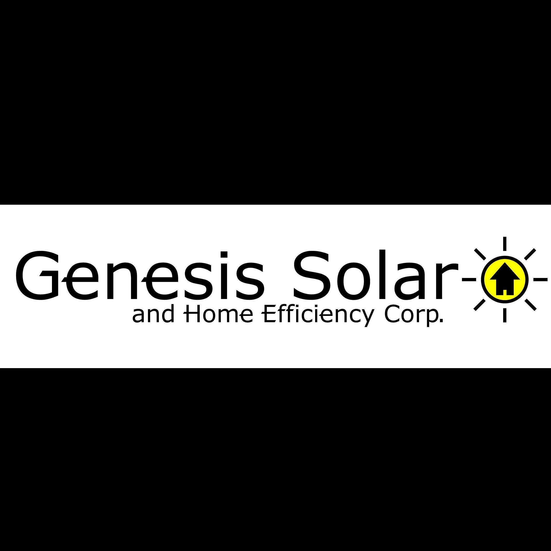 Genesis Renovations