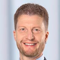 Markus Mader
