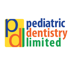 Pediatric Dentistry Limited